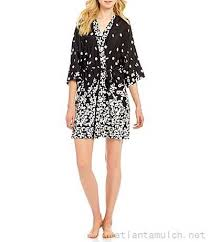 In Bloom By Jonquil Robes All Cheap Deals Clothing Shoes And Fashion This Season