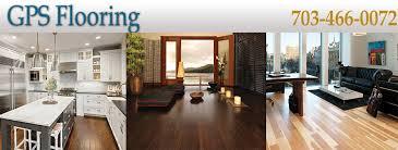 gps flooring contractor stockbridge ga residential commercial