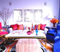 interior design bedroom paint colors home design ideas homelk