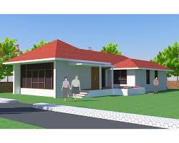 farmhouse design plans india small house home kevrandoz