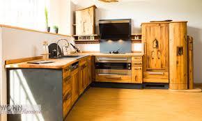 küche günstig mit elektrogeräten küchenblock mit elektrogeräten günstig kochkor info