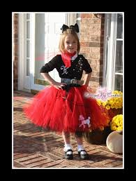 50s Halloween Costumes Poodle Skirts 41 1950 Images 50s Costume Costume Ideas