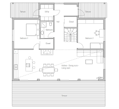 home floor plans with cost to build cost to build 160 000 floor plans small house