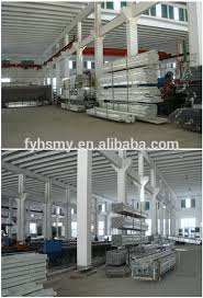Cabinet Door Ventilation Grills Rolling Gate Design Stainless Stell Rolling Grille Doors And