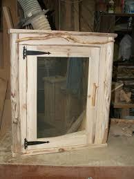 rustic bathroom storage cabinets rustic bathroom cabinet rustic furniture