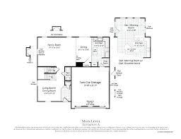 small home floor plans unique home plans plan outdoor atrium unique small home floor