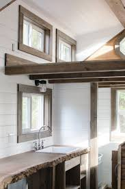 52 best tiny homes images on pinterest tiny house nation tiny
