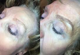 makeup classes kansas city kansas city microblading eyebrows permanent makeup