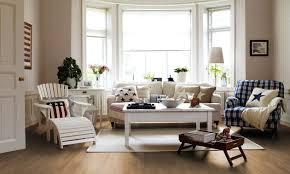 Pergo White Laminate Flooring Hdf Laminate Flooring Click Fit Wood Look Commercial