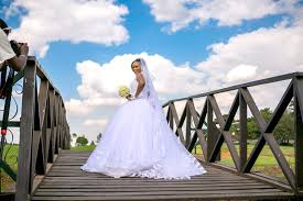 best wedding photos who was the best dressed citizentv co ke