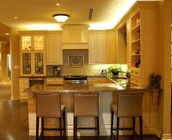 big kitchen design ideas large kitchen design ideas home deco plans