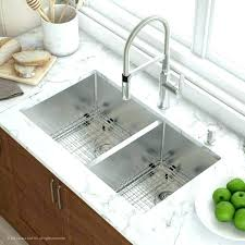 discount kitchen sinks and faucets most popular kitchen sinks 2017 kitchen sink cover plate sink cover