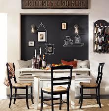 chalkboard in kitchen ideas 68 best kitchen blackboard images on chalkboard