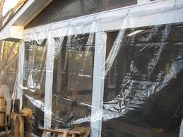vinyl porch enclosure sun porch pinterest porch enclosures