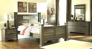 Bed Frame Craigslist Used Bedroom Set Craigslist Sets Cheap Furniture County Stores In