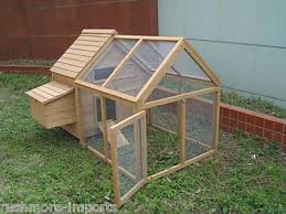 building tips for chicken house plans chicken coop how to