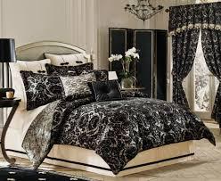 Discount Comforter Sets Bedding Set Bedding Sets Online Wonder Sheets And Bedding U201a Ease
