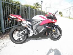2009 honda cbr 600 page 1165 new u0026 used sportbike motorcycles for sale new u0026 used