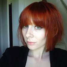 graduated bob with fringe hairstyles the 25 best graduated bob with fringe ideas on pinterest a line