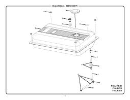 ezgo wire diagram wiring diagram ez go electric golf cart images