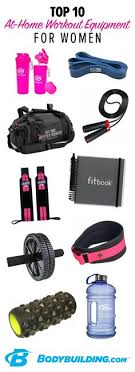 10 Must Fitness Gear Essentials by Tuesday Ten Team Lc S Must Workout Essentials Workout