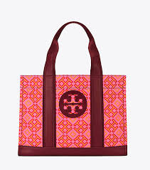 designer handbags sale handbag sale designer handbags on sale burch
