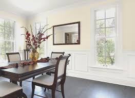 best dining room paint colors dining room cool dining room paint ideas colors decor color