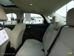 ford focus interior 2016 medium soft ceramic interior 2016 ford focus titanium sedan photo