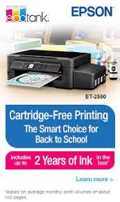 printer sale black friday printers electronics micro center