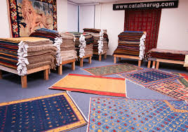 How To Clean Kilim Rug How To Clean Your Kilim With Taking The Dirt From It Also Vacuum