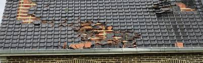 aas restoration and roofing kansas city roof damage water damage