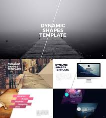 animated ppt templates free download for project presentation