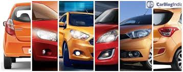 cars india small cars to buy in india price pics specs details
