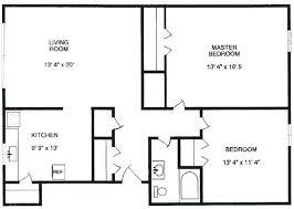 average living room size bedroom size sportfuel club