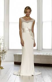 wedding dresses for small bust wedding dress for small bust search wedding