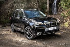 subaru subaru subaru forester turbo 2016 review pictures subaru forester xt