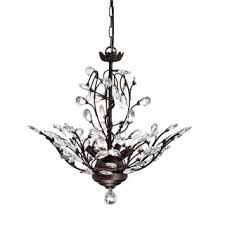 Gallery 74 Chandelier Contemporary Ceiling Lights For Less Overstock Com