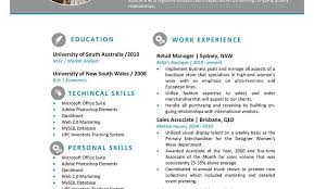 cv format for freshers doc download file wordsume formats stirring format for freshers engineers ms indian