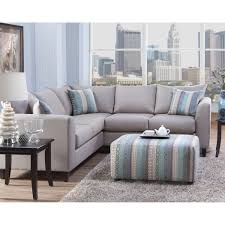 Modern Sectional Sofas Microfiber Furniture Terraria House Designs With Microfiber Sectional Couch
