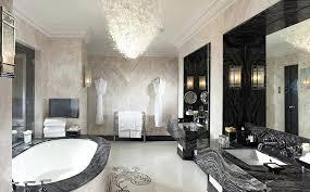 hotel bathroom design luxury minimalist luxury bathroom hotel ideas furniture luxury