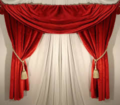 Where Can I Find Curtains Where Can I Find Quality Designer Curtains For My Office In Dubai