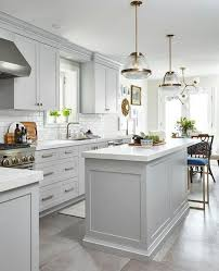 kitchen cabinet lighting ideas uk stunning kitchen lighting ideas for your new kitchen white