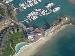 hamilton island yacht club australia copperconcept org hamilton island yacht club australia