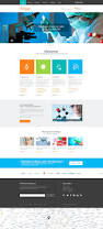 free muse template science lab muse template 53295