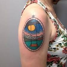 tim mcgrath 13 roses tattoo atlanta ga psychedelic tattoos