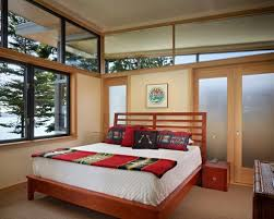American Bedroom Design American Bedroom Ideas And Photos Houzz
