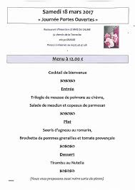 lettre de motivation pour la cuisine cuisine lettre de motivation apprentissage cuisine asprocep