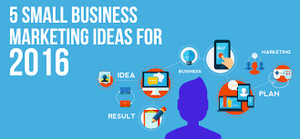 5 small business marketing ideas for 2016 gif