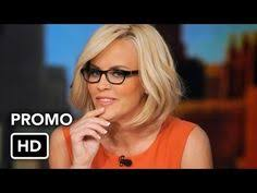 jenny mccarthy view dark hair two and a half men 17 television makeup pinterest jenny