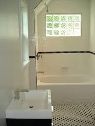 glass block bathroom designs showers shower glass blocks bathroom design traditional bathroom